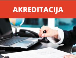 akreditacija